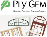 QUALITY PLY GEM WINDOWS AND DOORS